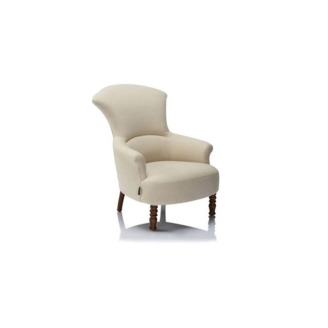 CR Essentials St Malo Chair
