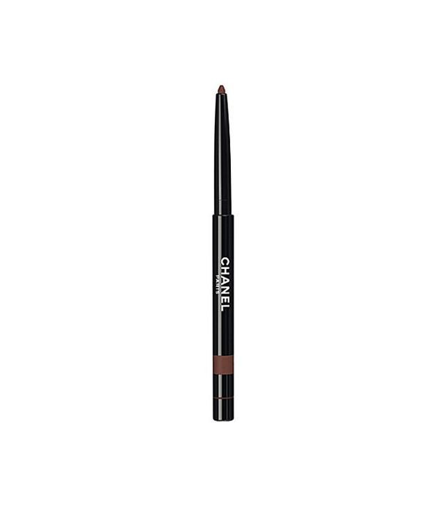 Chanel Stylo Yeux Long-Lasting Eyeliner in Agape
