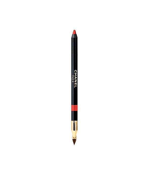 Chanel Le Crayon Lèvres Precision Lip Definer in Desir