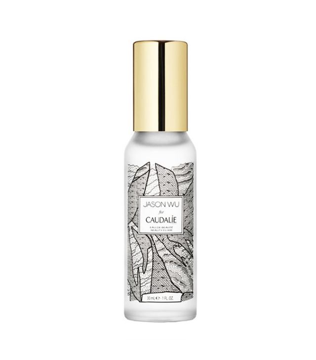 Caudalie Jason Wu for Caudalie Beauty Elixir 30ml