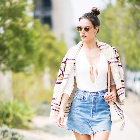 Fact: Celebs Love This Ultra-Slimming Piece