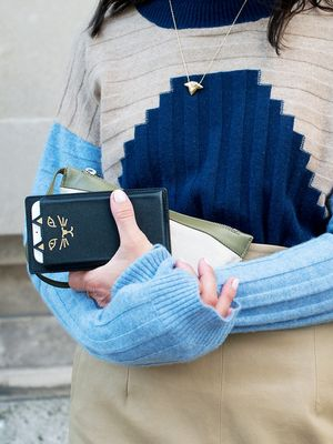 The Coolest iPhone Cases Fashion Girls Will Love