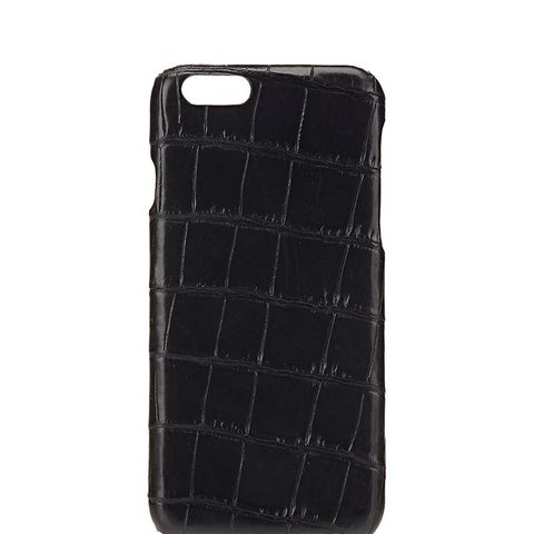 Alligator iPhone 6/6s Case