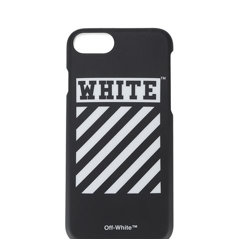 Diagonal iPhone 6/7s Case