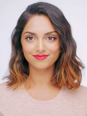 3 Beauty Gurus, 3 Makeup Looks—Watch the Challenge Unfold
