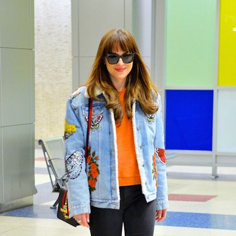 The Best Celebrity for Approachable Outfit Ideas