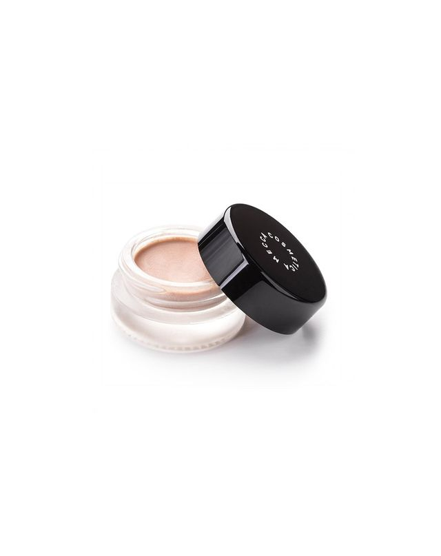 Mecca Cosmetica Enlightened Illuminating Balm