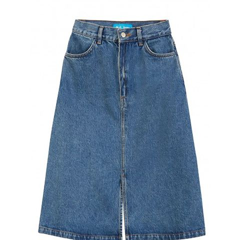 Parra Skirt