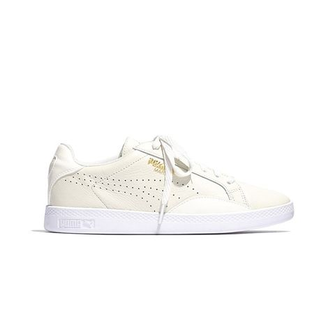 Match Lo Women's Sneakers