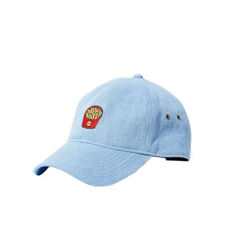 Icon Baseball Hat