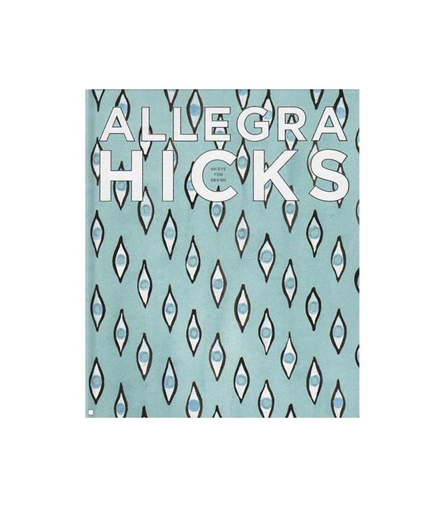 Allegra Hicks by Allegra Hicks