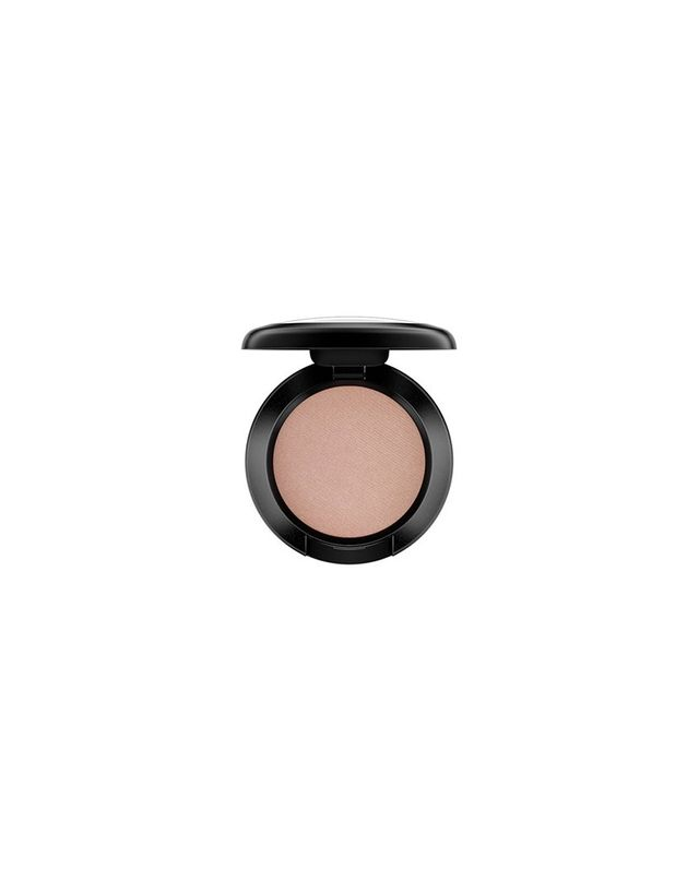 MAC Eye Shadow in Era