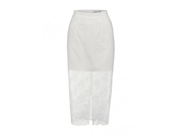 Alice McCall Lyla Skirt