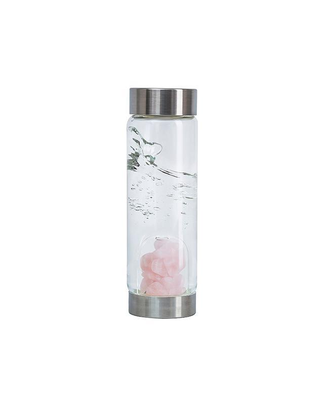 Vitajuwel Cupid's Kiss Bottle