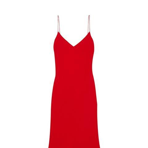 Hannelisa Mini Dress
