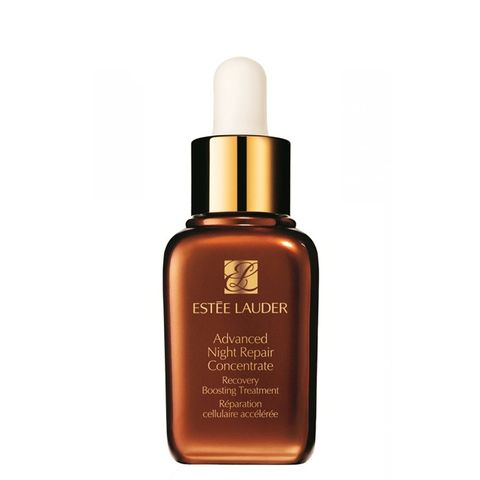 Advanced Night Repair Concentrate