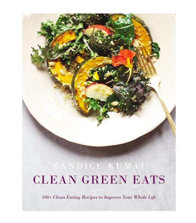 Clean Green Eats