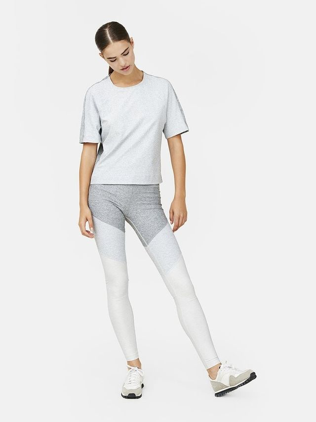 Outdoor Voices Springs Leggings