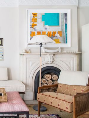 Interior Designers Reveal Their Biggest Pet Peeves