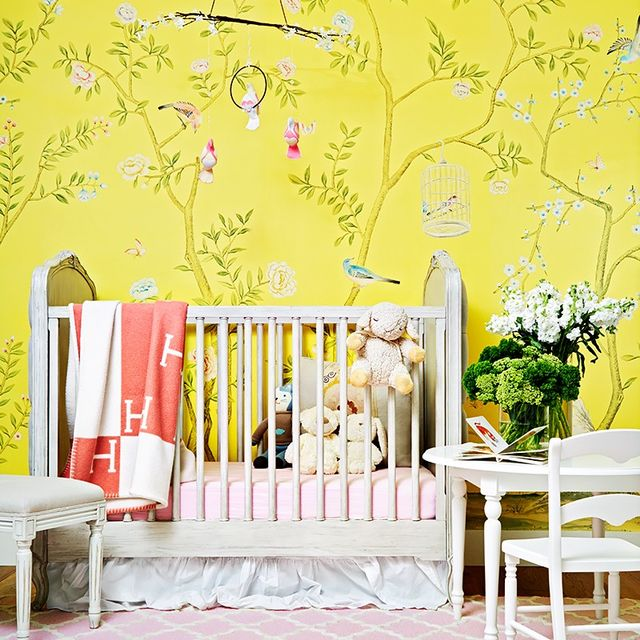 How to Create a Family-Friendly Home That's Stylish Too
