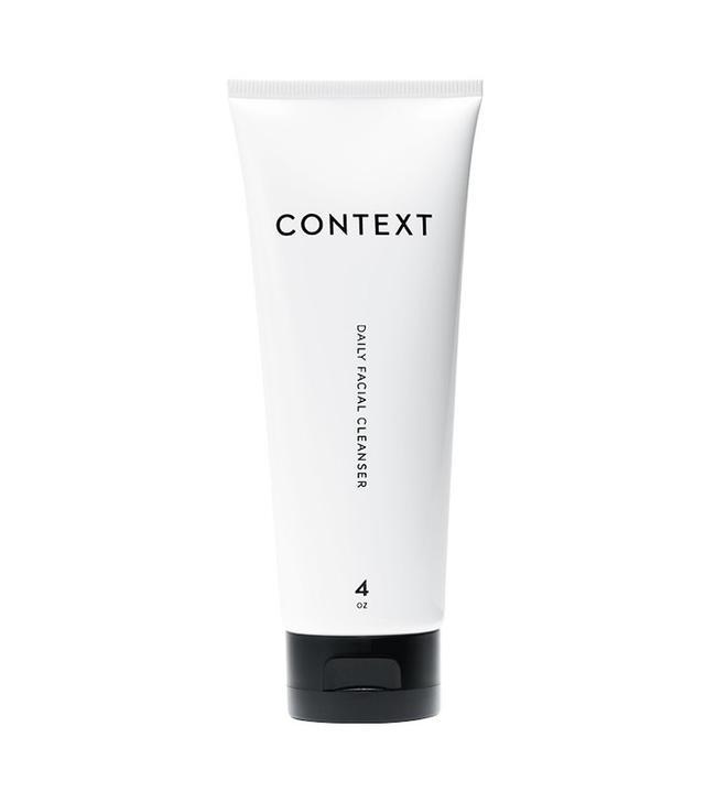 Context Daily Facial Cleanser