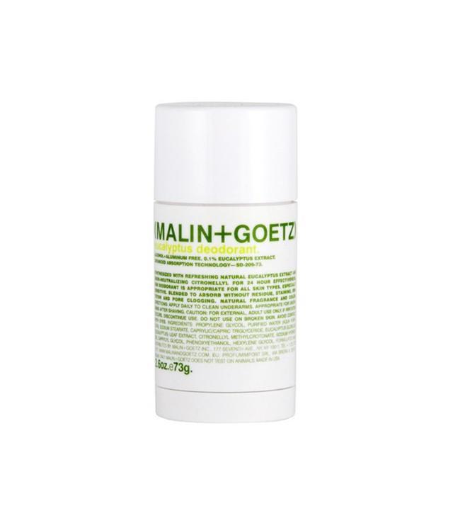 Malin + Goetz Eucalyptus Deodorant
