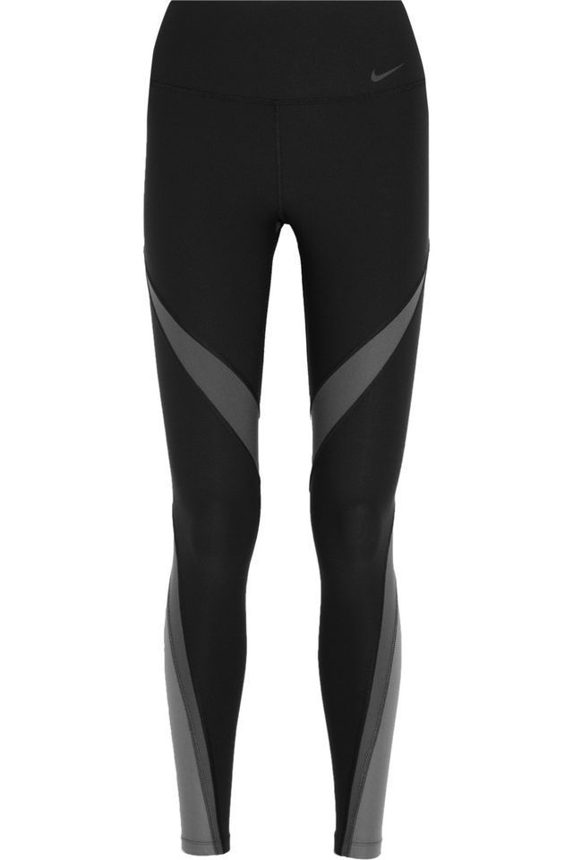 Nike Power Legend Twist Leggings