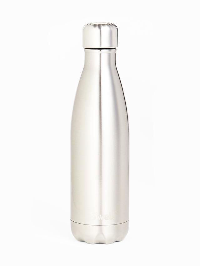 S'well Silver Lining Water Bottle