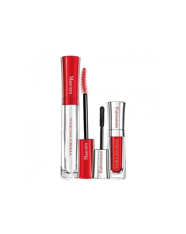 Physician's Formula Eye Booster Instant Lash Extension Kit in Ultra Black