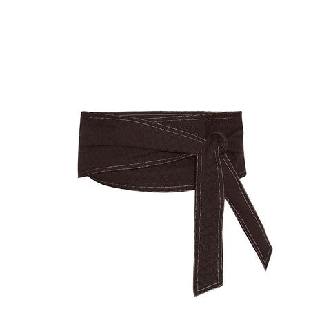 Sophia Wrap Belt