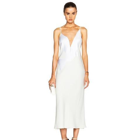 Skylark Slip Dress