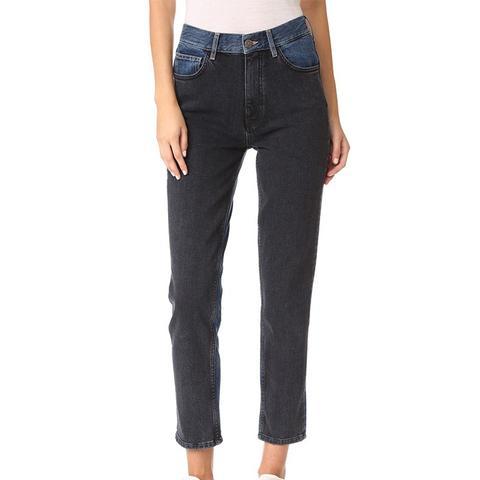 Mimi Jeans