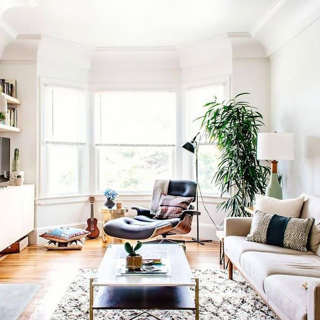 10 blogs every interior design fan should follow mydomaine. Black Bedroom Furniture Sets. Home Design Ideas