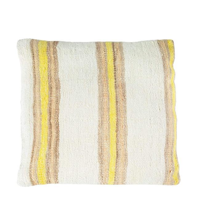 Tigmi Trading Mary Ann Turkish Kilim Cushion