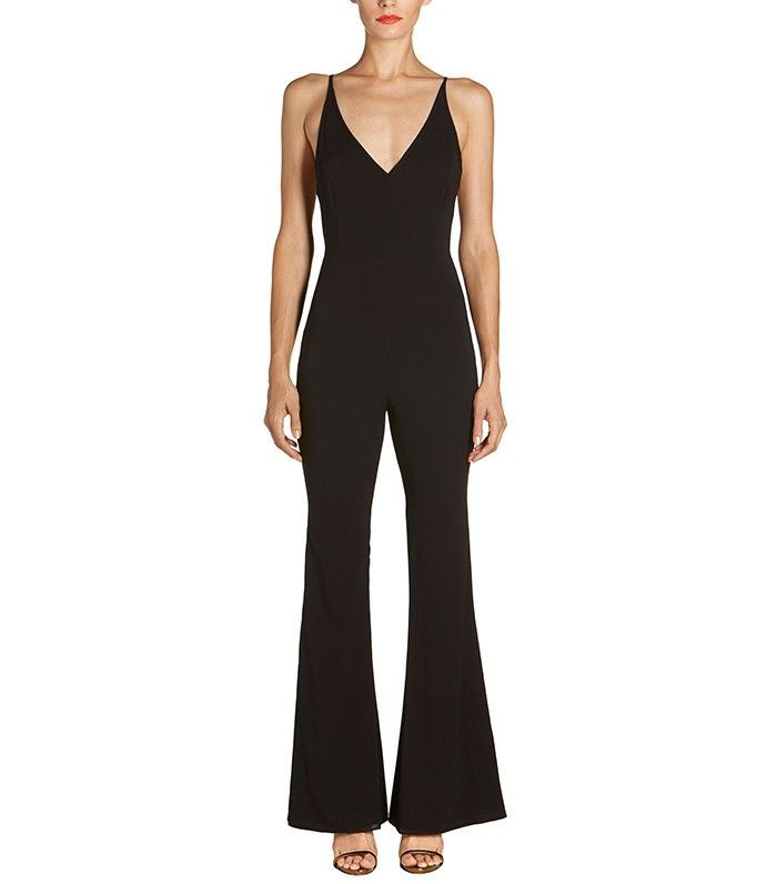 Haney The Gloria Jumpsuit