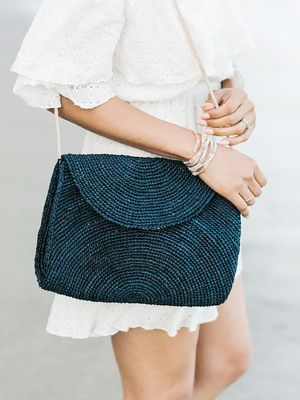 Lauren Conrad's Favorite Bags for the Summer Are Here