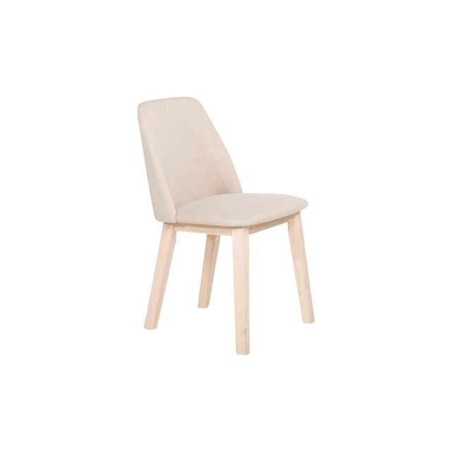 Freedom Fletcher Dining Chair in Rio Natural