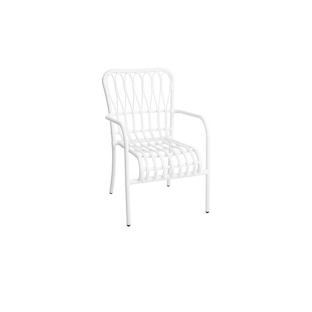 Kmart http://www.kmart.com.au/product/havana-rattan-chair/943805