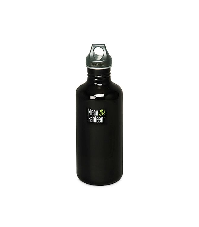 Klean Kanteen 40 oz Stainless Steel Bottle