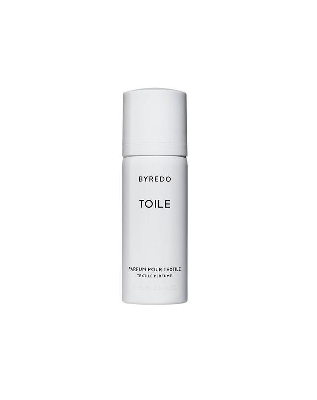 Byredo Toile Textile Perfume