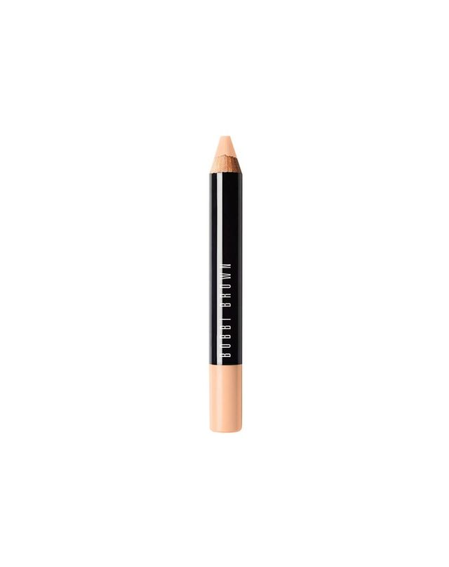 Bobbi Brown Face Retouching Pencil