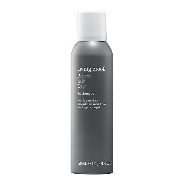 Perfect Hair Day Dry Shampoo 4 oz