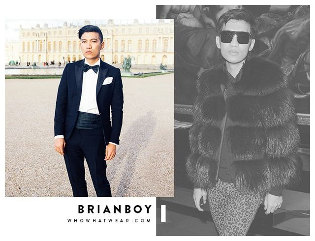 When it comes to the OGs, Bryanboy founder Bryan Yambao is credited as one of the first to have ever held the title of style blogger. Yambao started his blog at the age of 24, and to this...