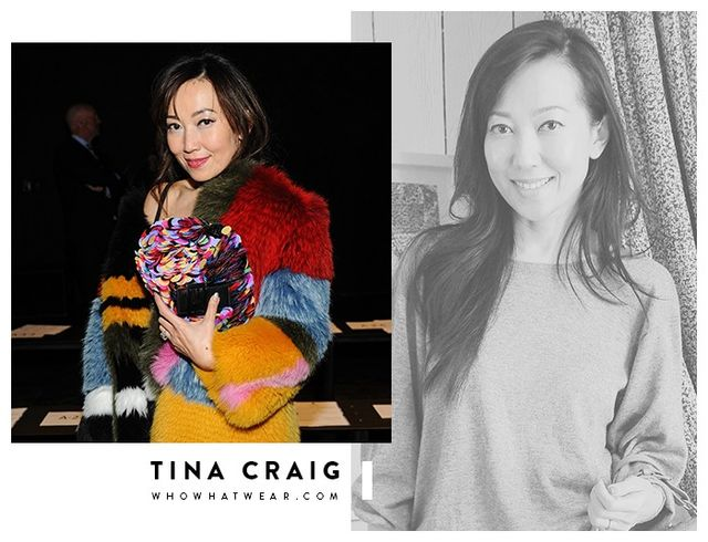 Tina Craig launched Bag Snob along with fellow handbag-obsessed friend Kelly Cook in 2005, while still in business school. The blogs success led to a slew of lucrative partnerships (i.e....