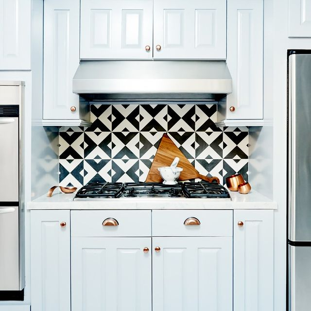 The Most Common Renovation Mistakes People Make
