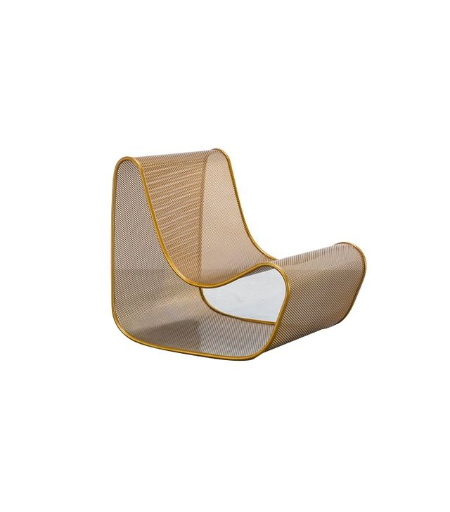 Shine by S.H.O. Solange Chair