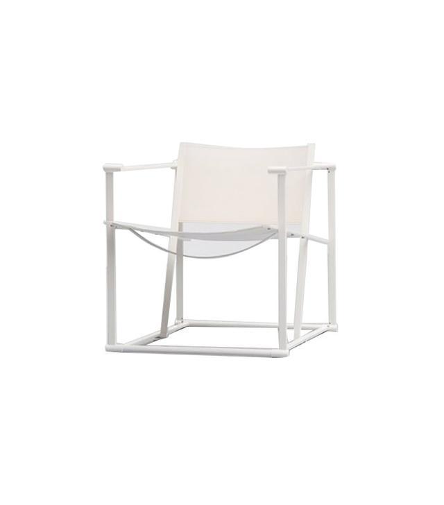 Radboud Van Beekum FM61 Cube Chairs
