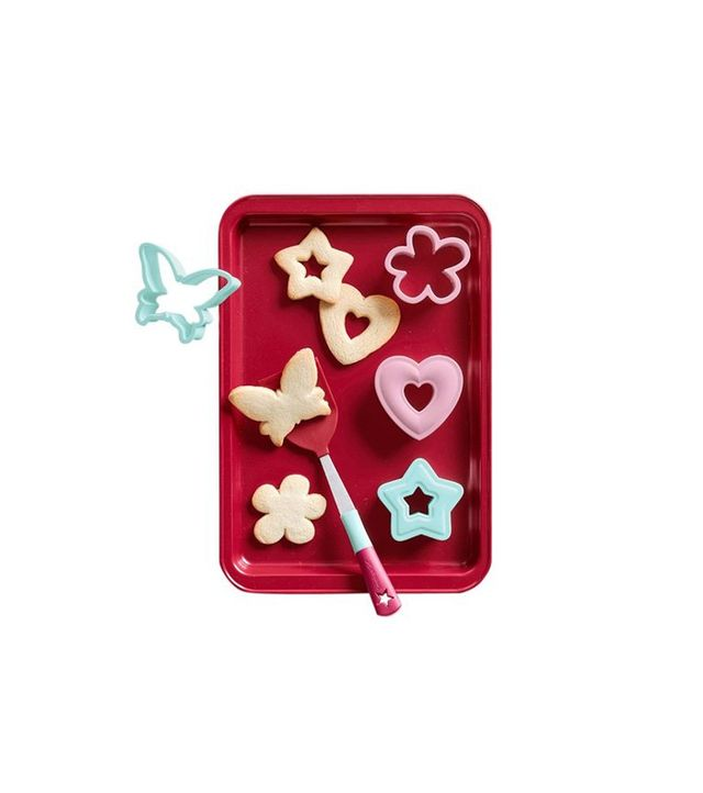 American Girl Cookie Baking Set