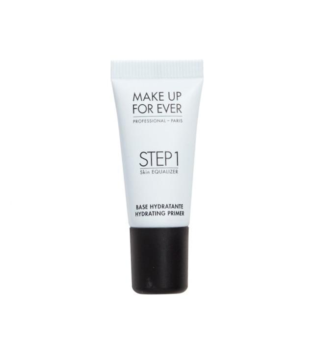 Make Up For Ever Step 1 Skin Equalizing Primer