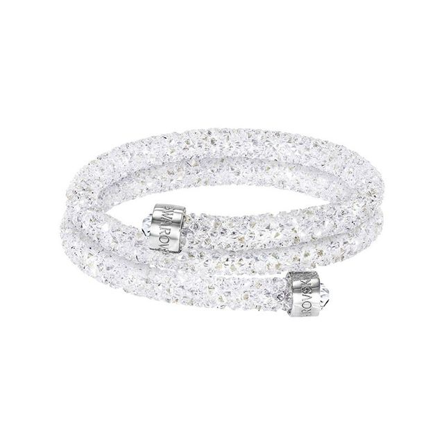 Swaorvski Crystaldust Bangle